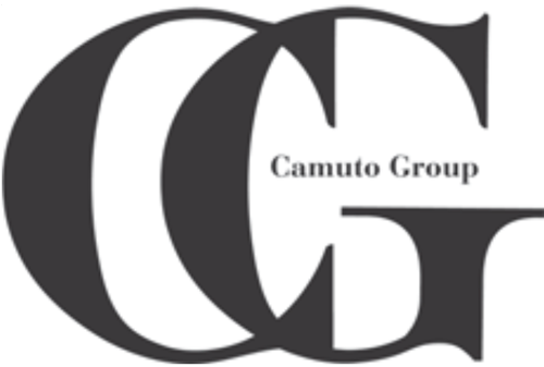 camuto-group