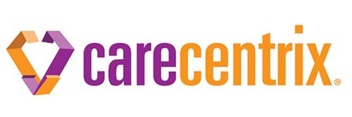 care-centrix