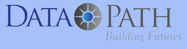 Datapath-Logo-blue
