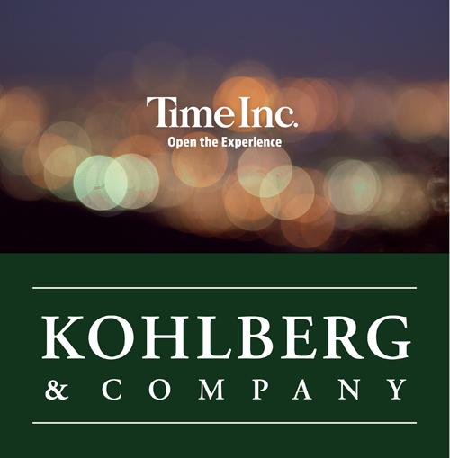 kohlberg-company