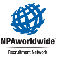 npaworldwide logo